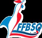 Intranet de la FFBSQ